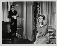 The Maltese Falcon - 8 x 10 B&W Photo #37