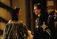 The Man in the Iron Mask - 8 x 10 Color Photo #4