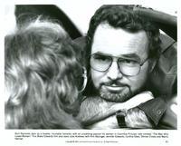 The Man Who Loved Women - 8 x 10 B&W Photo #9