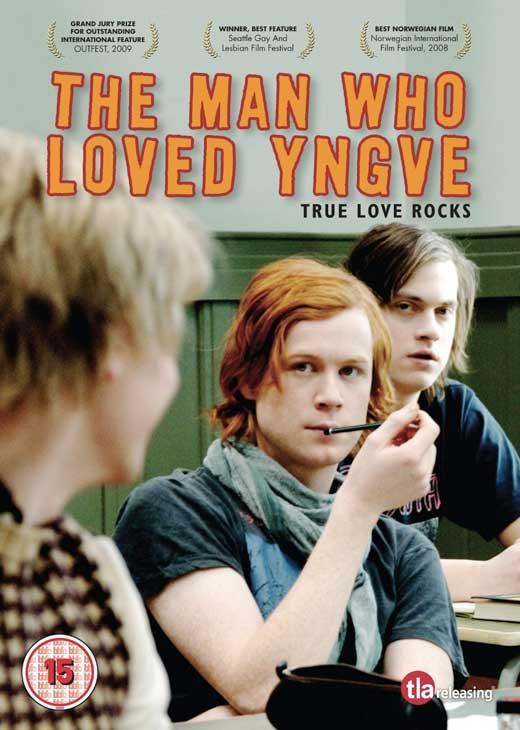 The Man Who Loved Yngve (2008) The-man-who-loved-yngve-movie-poster-2008-1020688630