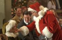 The Man Who Saved Christmas - 8 x 10 Color Photo #18