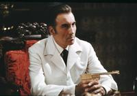 The Man with the Golden Gun - 8 x 10 Color Photo #14