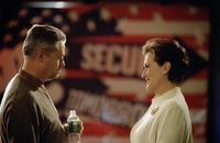 The Manchurian Candidate - 8 x 10 Color Photo #22