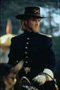 The Mask of Zorro - 8 x 10 Color Photo #47