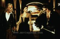 The Mask of Zorro - 8 x 10 Color Photo #42