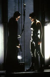 The Matrix - 8 x 10 Color Photo #3