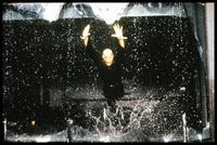 The Matrix - 8 x 10 Color Photo #9