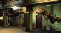 The Matrix - 8 x 10 Color Photo #12