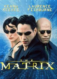 The Matrix - 8 x 10 Color Photo #14