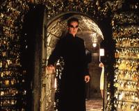 The Matrix - 8 x 10 Color Photo #18