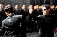 The Matrix - 8 x 10 Color Photo #19
