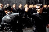 The Matrix - 8 x 10 Color Photo #19