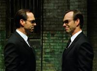 The Matrix Reloaded - 8 x 10 Color Photo #20