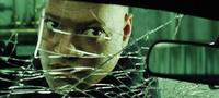 The Matrix Reloaded - 8 x 10 Color Photo #31