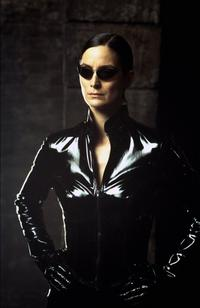 The Matrix Reloaded - 8 x 10 Color Photo #32