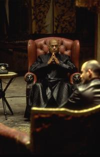 The Matrix Reloaded - 8 x 10 Color Photo #43