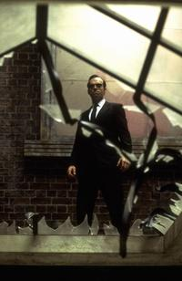 The Matrix Reloaded - 8 x 10 Color Photo #48