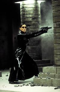 The Matrix Revolutions - 8 x 10 Color Photo #4