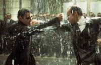 The Matrix Revolutions - 8 x 10 Color Photo #5