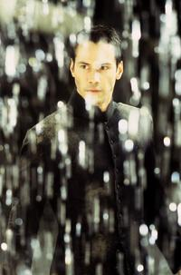 The Matrix Revolutions - 8 x 10 Color Photo #6