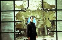 The Matrix Revolutions - 8 x 10 Color Photo #7