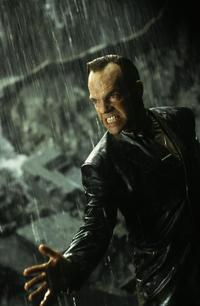 The Matrix Revolutions - 8 x 10 Color Photo #8