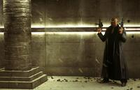 The Matrix Revolutions - 8 x 10 Color Photo #19
