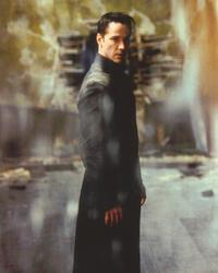 The Matrix Revolutions - 8 x 10 Color Photo #39