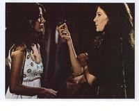 The Mephisto Waltz - 11 x 14 Movie Poster - Style G