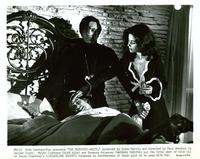 The Mephisto Waltz - 8 x 10 B&W Photo #7