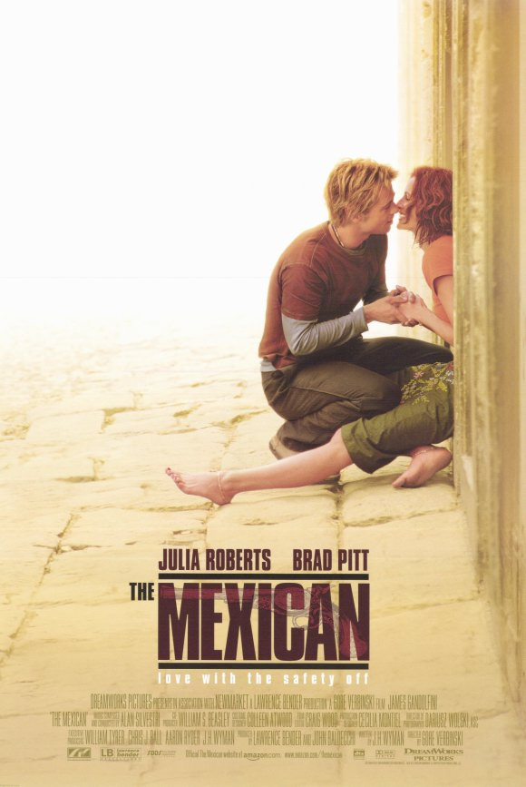 Mexican movies Nude Photos 81