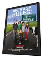 The Middle (TV)