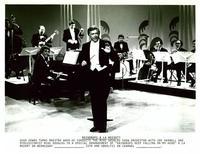 The Mike Douglas Show - 8 x 10 B&W Photo #10