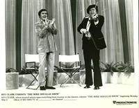 The Mike Douglas Show - 8 x 10 B&W Photo #22
