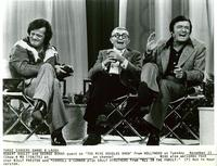 The Mike Douglas Show - 8 x 10 B&W Photo #24