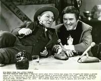The Mike Douglas Show - 8 x 10 B&W Photo #27