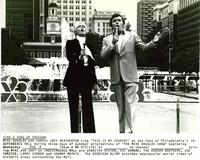 The Mike Douglas Show - 8 x 10 B&W Photo #39
