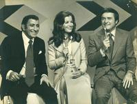 The Mike Douglas Show - 8 x 10 B&W Photo #47