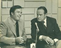 The Mike Douglas Show - 8 x 10 B&W Photo #49
