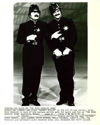 The Mike Douglas Show - 8 x 10 B&W Photo #54