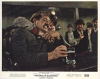 Molly Maguires - 11 x 14 Movie Poster - Style I