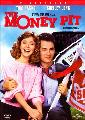 The Money Pit - 11 x 17 Movie Poster - Style B