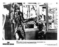 The Monster Squad - 8 x 10 B&W Photo #8