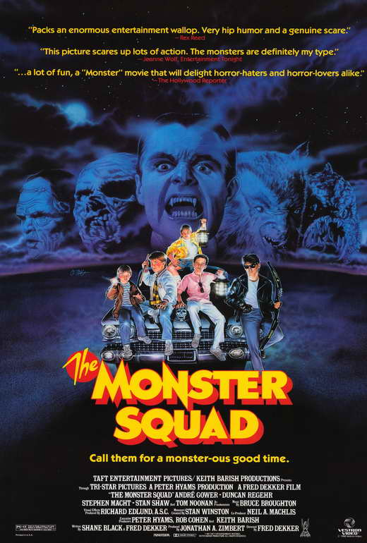 the-monster-squad-movie-poster-1987-1020