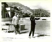 The Monte Carlo Story - 8 x 10 B&W Photo #6