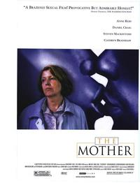 The Mother - 11 x 17 Movie Poster - Style B