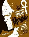 The Mummy - 43 x 62 Movie Poster - Bus Shelter Style C