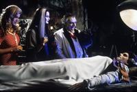 The Munsters' Scary Little Christmas - 8 x 10 Color Photo #3