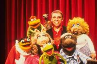 The Muppet Show - 8 x 10 Color Photo #11
