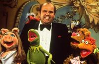 The Muppet Show - 8 x 10 Color Photo #12